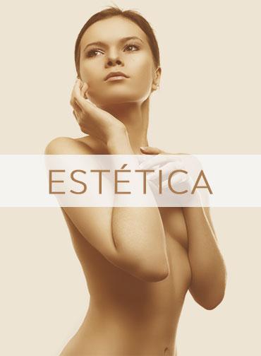 Dermatologia Estética