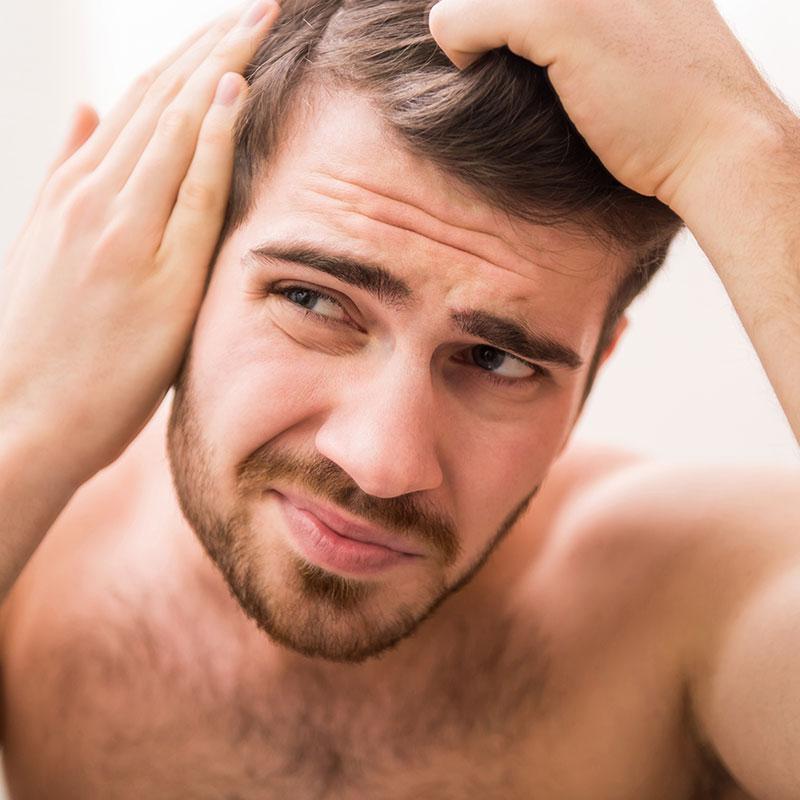 Microagulhamento-no-tratamento-da-queda-de-cabelo